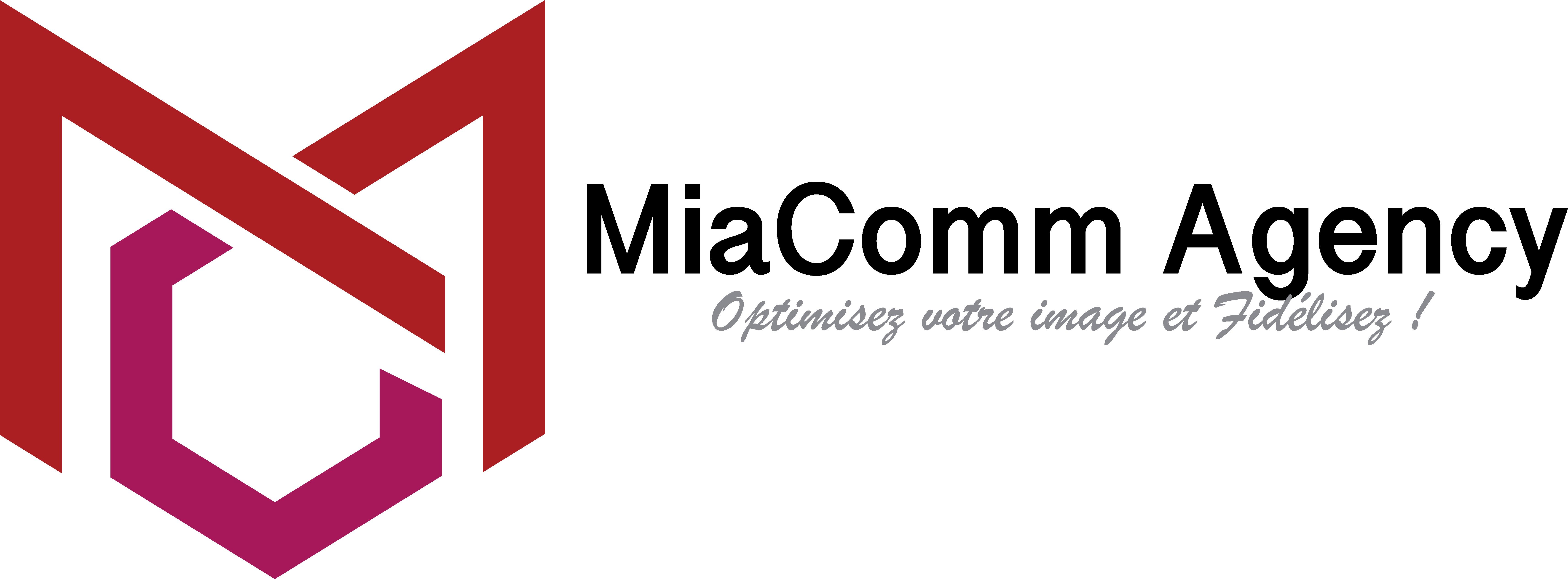 Miacomm Agency